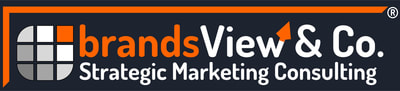 brandsView & Co. - Strategic Marketing Management